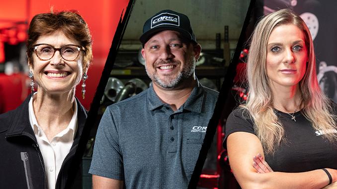 210707 New PRI Membership Program Unites Racing Industry (678)