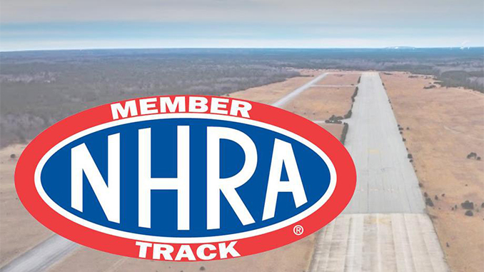 210708 Unique Location of Calverton Executive Airpark becomes Newest NHRA Member Track (678)