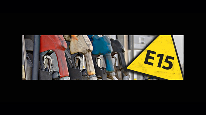 210714 Judges Strike Down EPA Rule Allowing Year-Round E15 Fuel Sales (678)