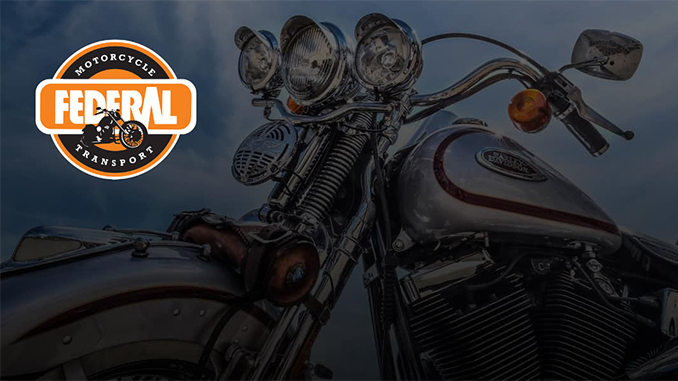 210715 Federal Motorcycle Transport Co-Sponsors AMA Vintage Motorcycle Days Swap Meet (678)