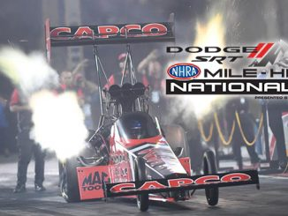210717 torrence - mile-high nationals (678)