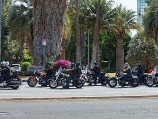 210720 California Senate Adopts AMA-Supported Anti-Motorcyclist Profiling Resolution (678)