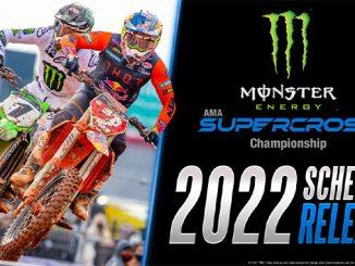 210722 Monster Energy Supercross 2022 Schedule Release (678)