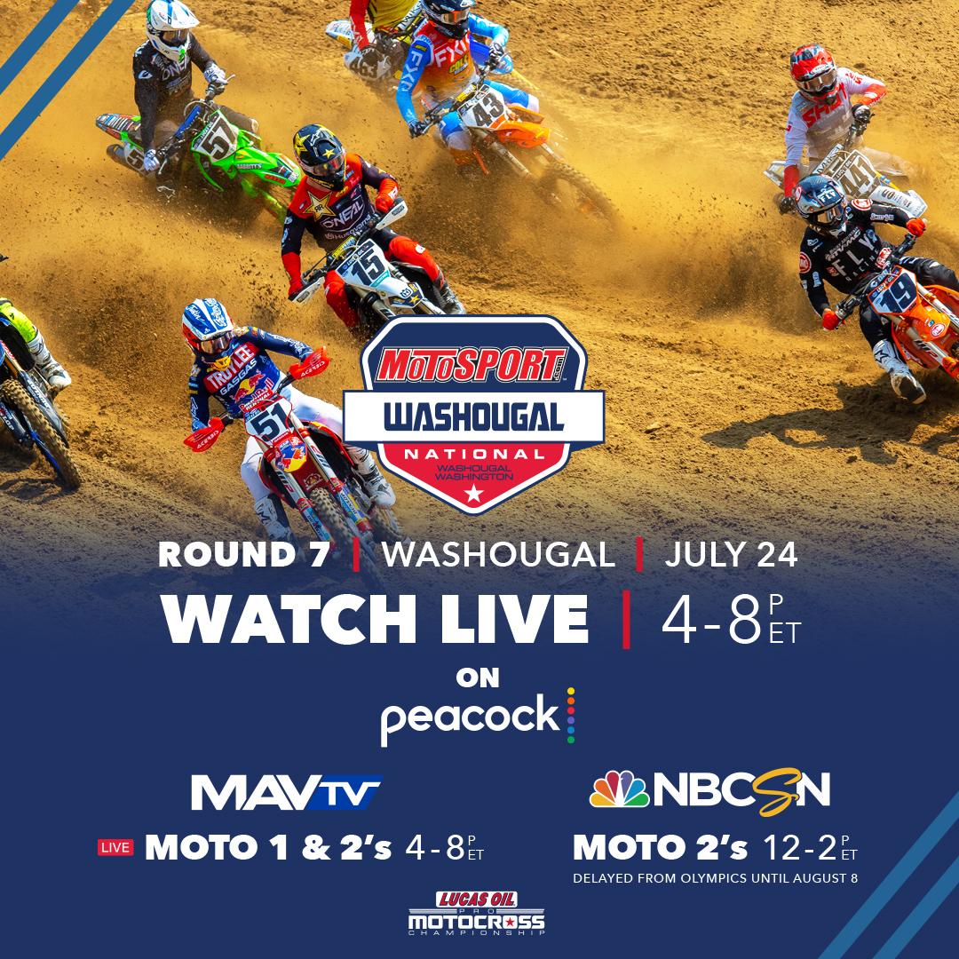 210723 How to Watch- MotoSport.com Washougal National (1)