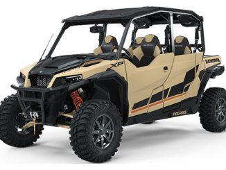 210723 Recalled Model Year 2021 GENERAL XP 1000 (678)