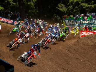 210725 Washougal - 2021 Lucas Oil Pro Motocross Championship (678)