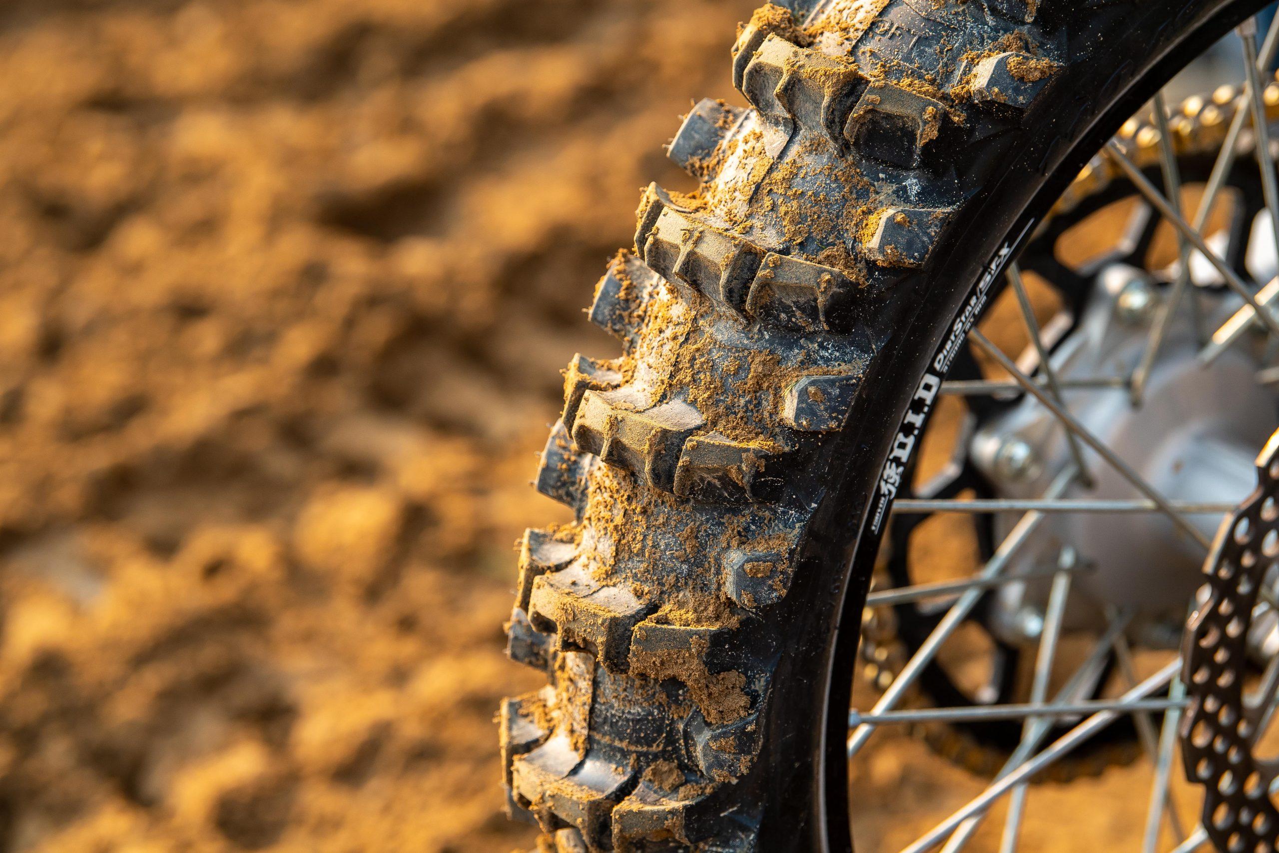 210728 Scorpion MX Soft