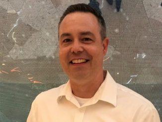 210730 SEMA has hired Benjamin Kaminsky as SEMA Garage Detroit Operations Manager (678)