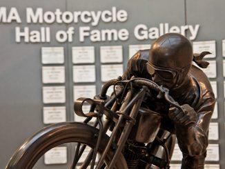 210731 AMA Motorcycle Hall of Fame (678)