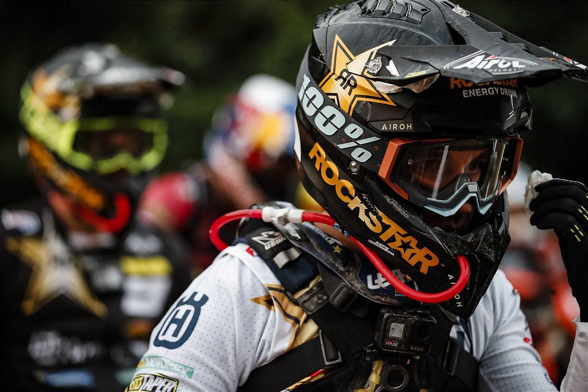 210731 Alfredo Gomez - TE 300i - Rockstar Energy Husqvarna Factory Racing-4