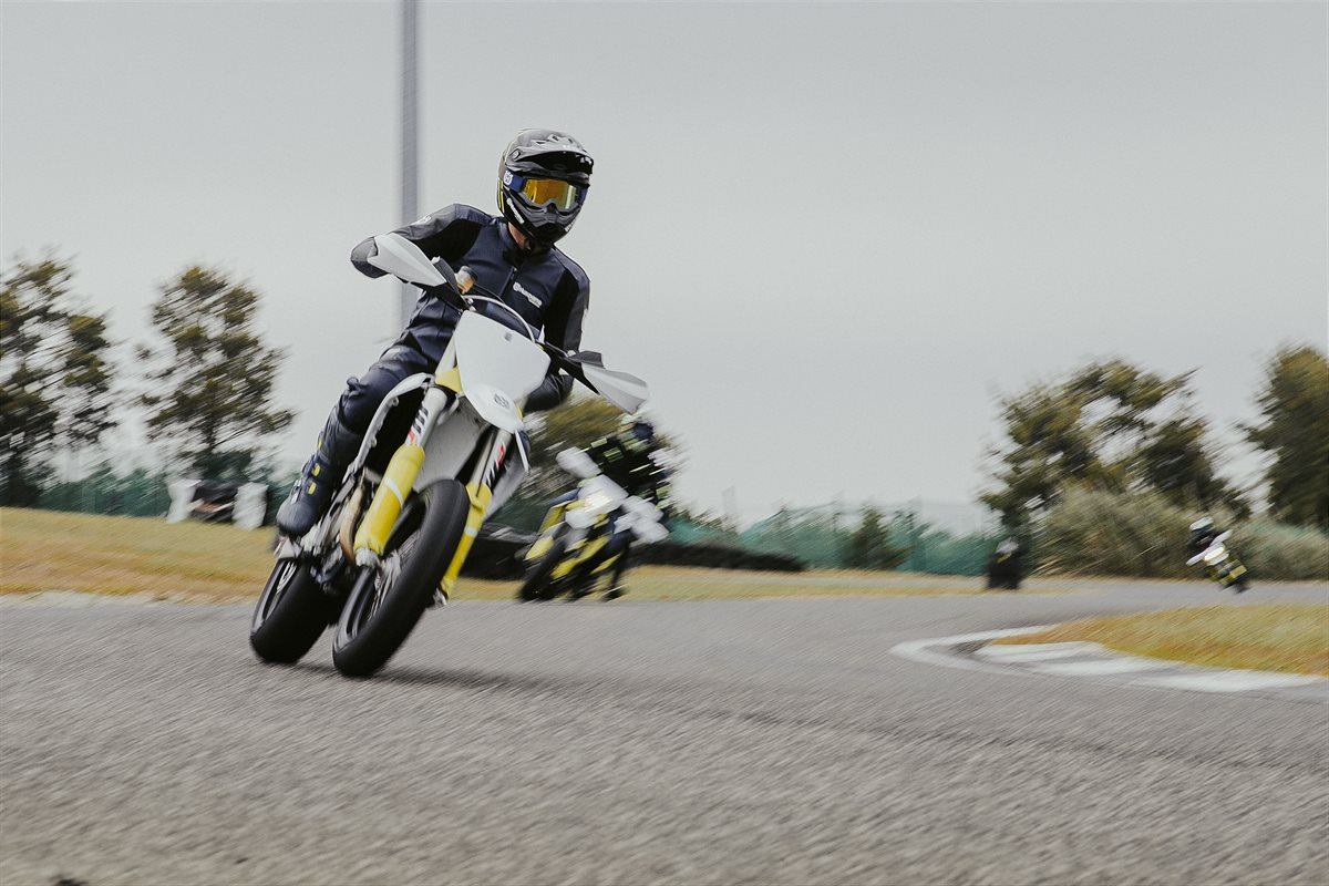 701 Supermoto Ride Out Portugal (9)