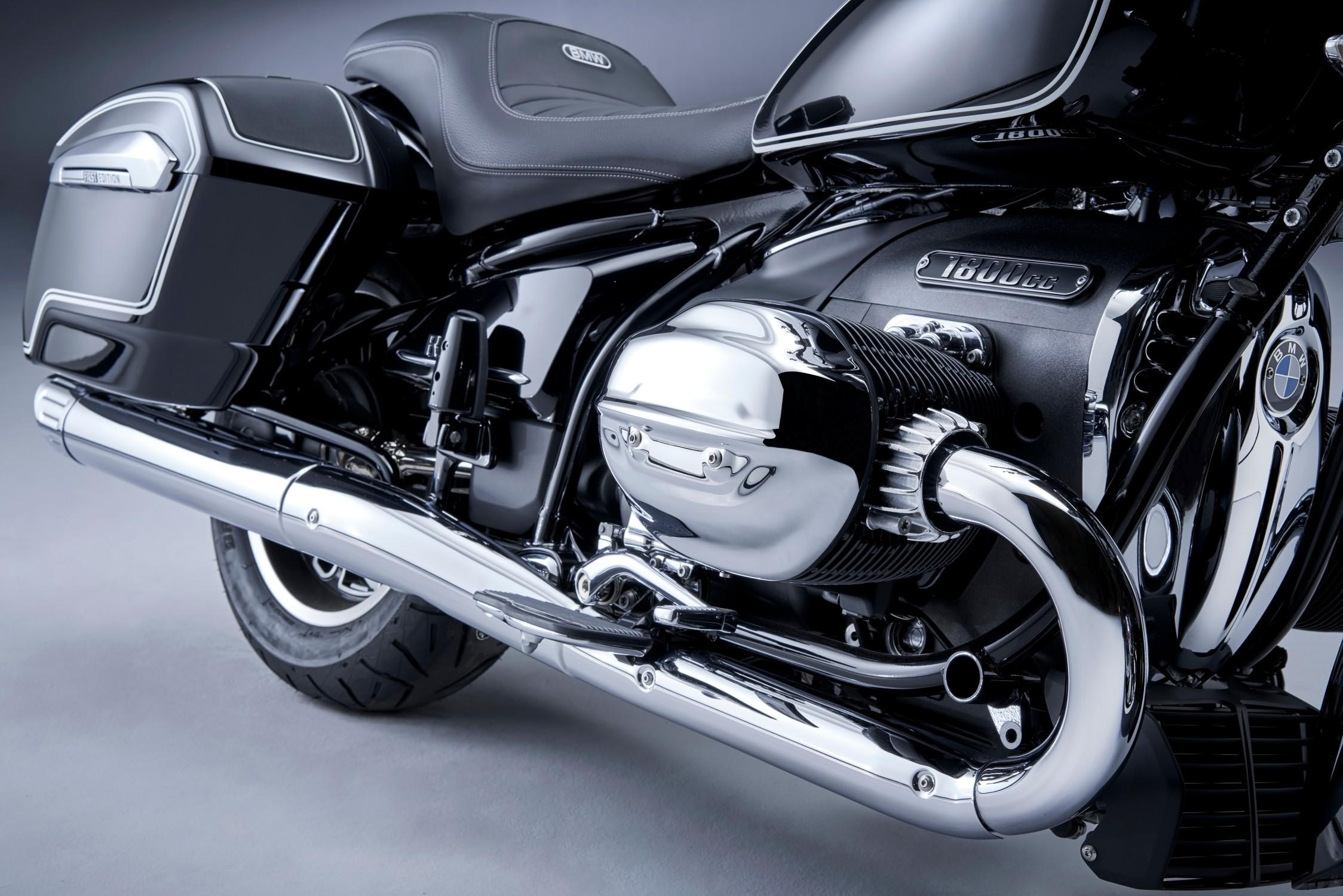 BMW R 18 B (2)