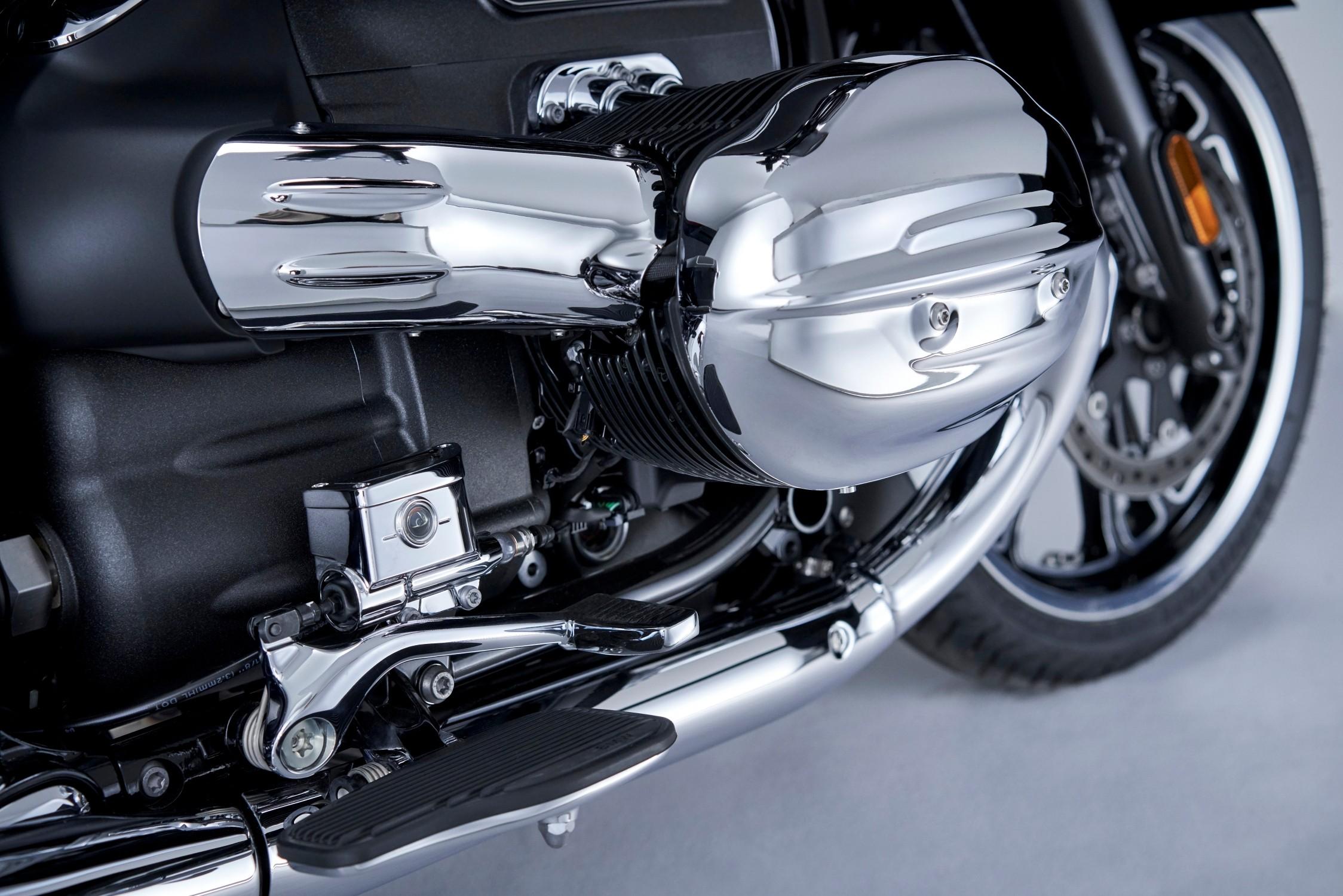 BMW R 18 B (3)
