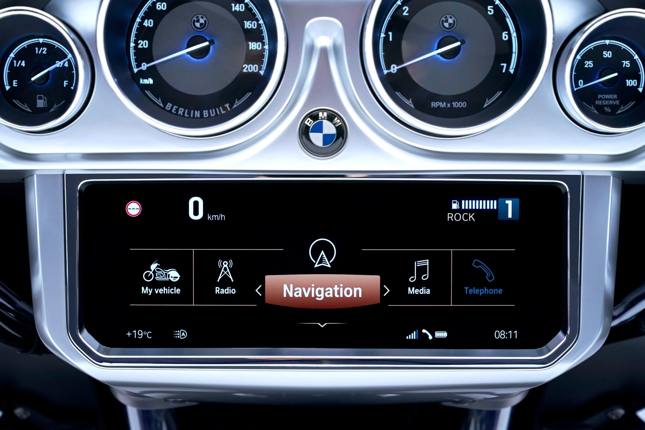 BMW R 18 B (5)