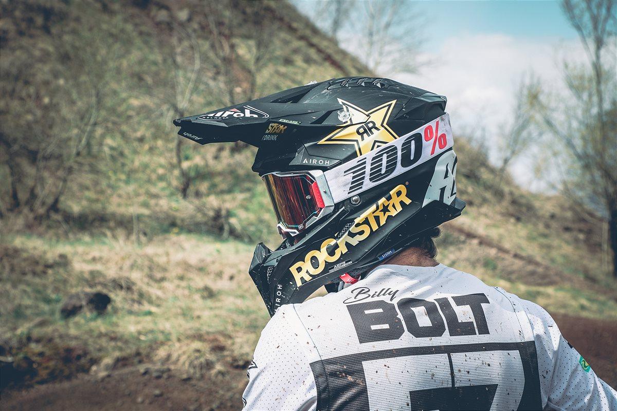 Billy Bolt - Rockstar Energy Husqvarna Factory Racing-9
