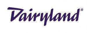 Dairyland-Logo Logo