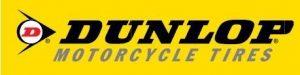 Dunlop Motorcycle Tires