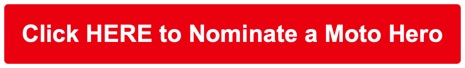 Nominate Yourself or Someone You Know Today!