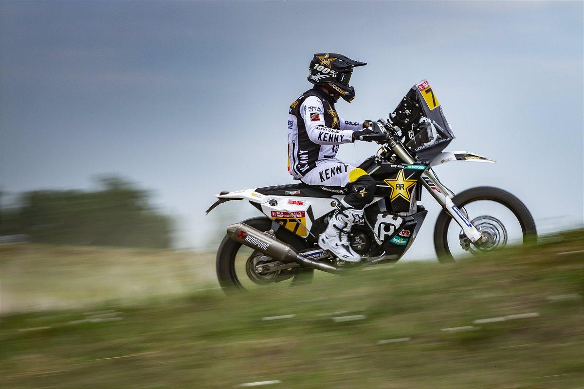 Luciano Benavides - Rockstar Energy Husqvarna Factory Racing-27