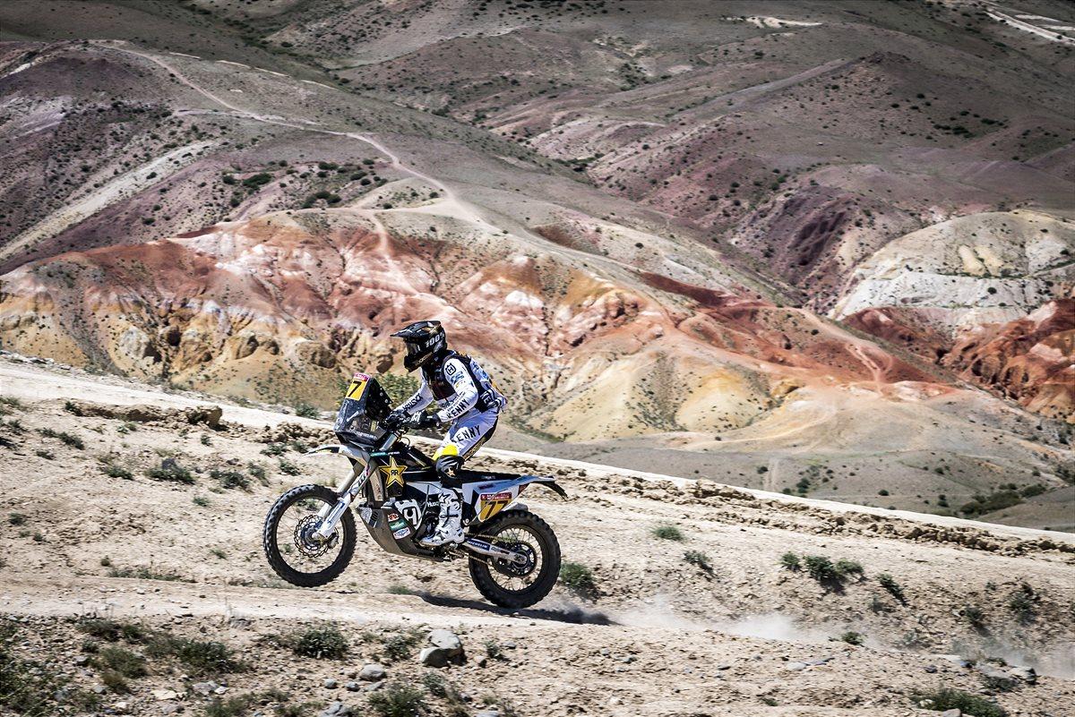 Luciano Benavides - Rockstar Energy Husqvarna Factory Racing-29
