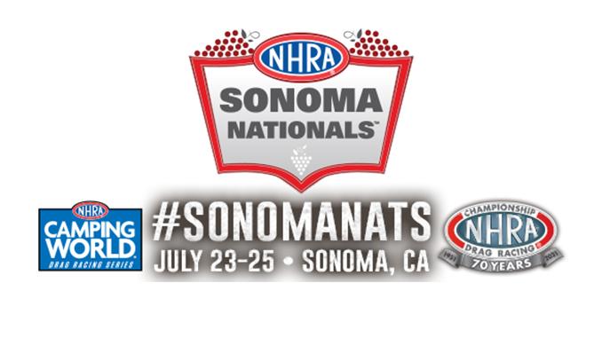 NHRA Sonoma Nationals (678)