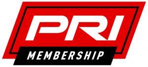 PRI Membership