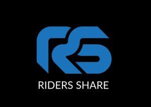 Riders Share logo_black_background_v2