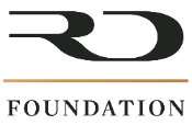 Ryan Dungey Foundation logo