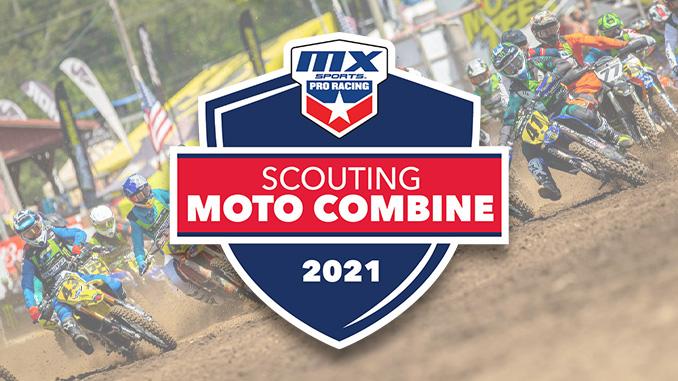 Scouting Moto Combine (678)