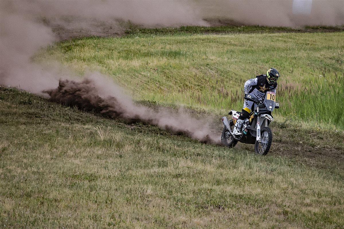 Skyler Howes - Rockstar Energy Husqvarna Factory Racing-14