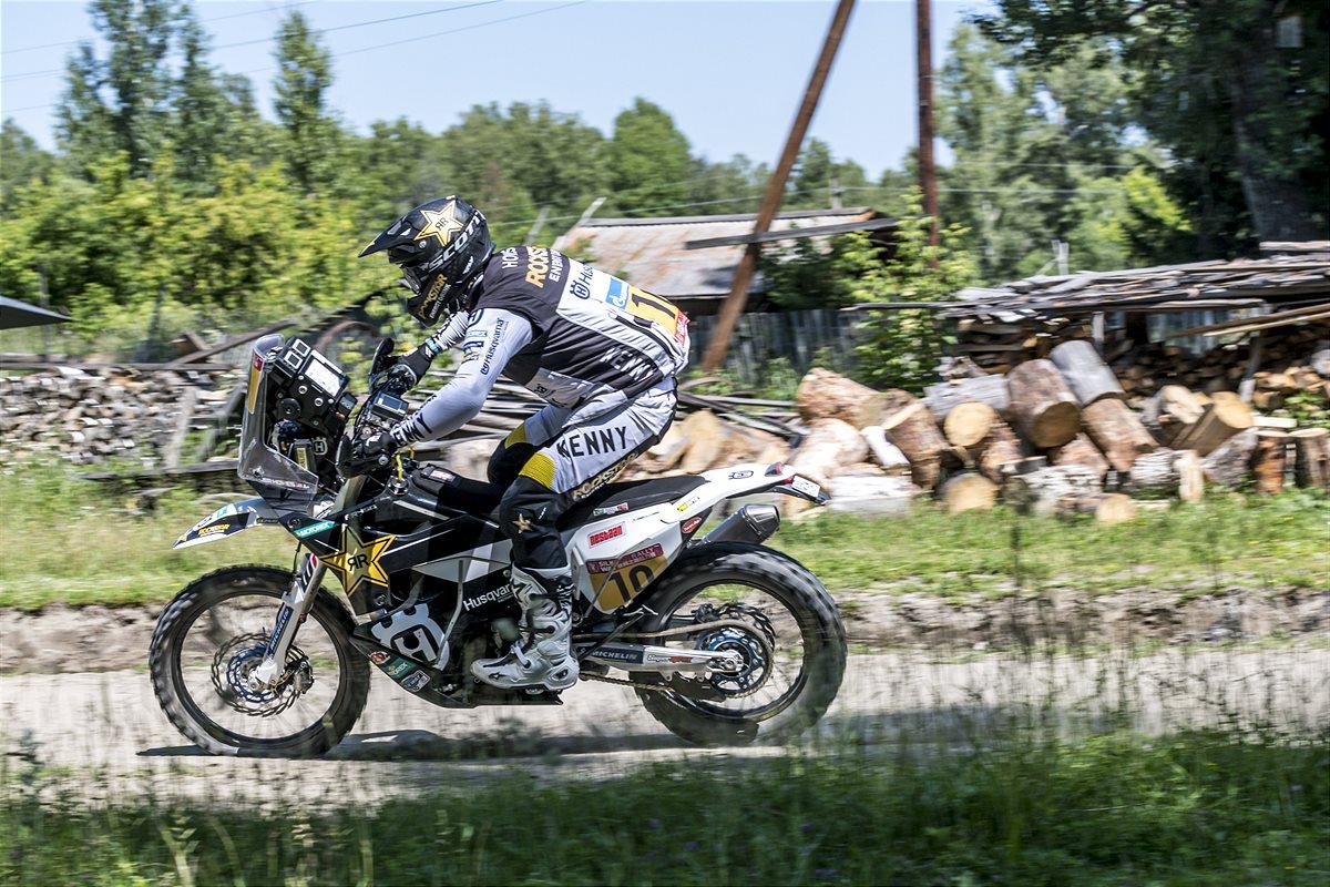 Skyler Howes - Rockstar Energy Husqvarna Factory Racing-16