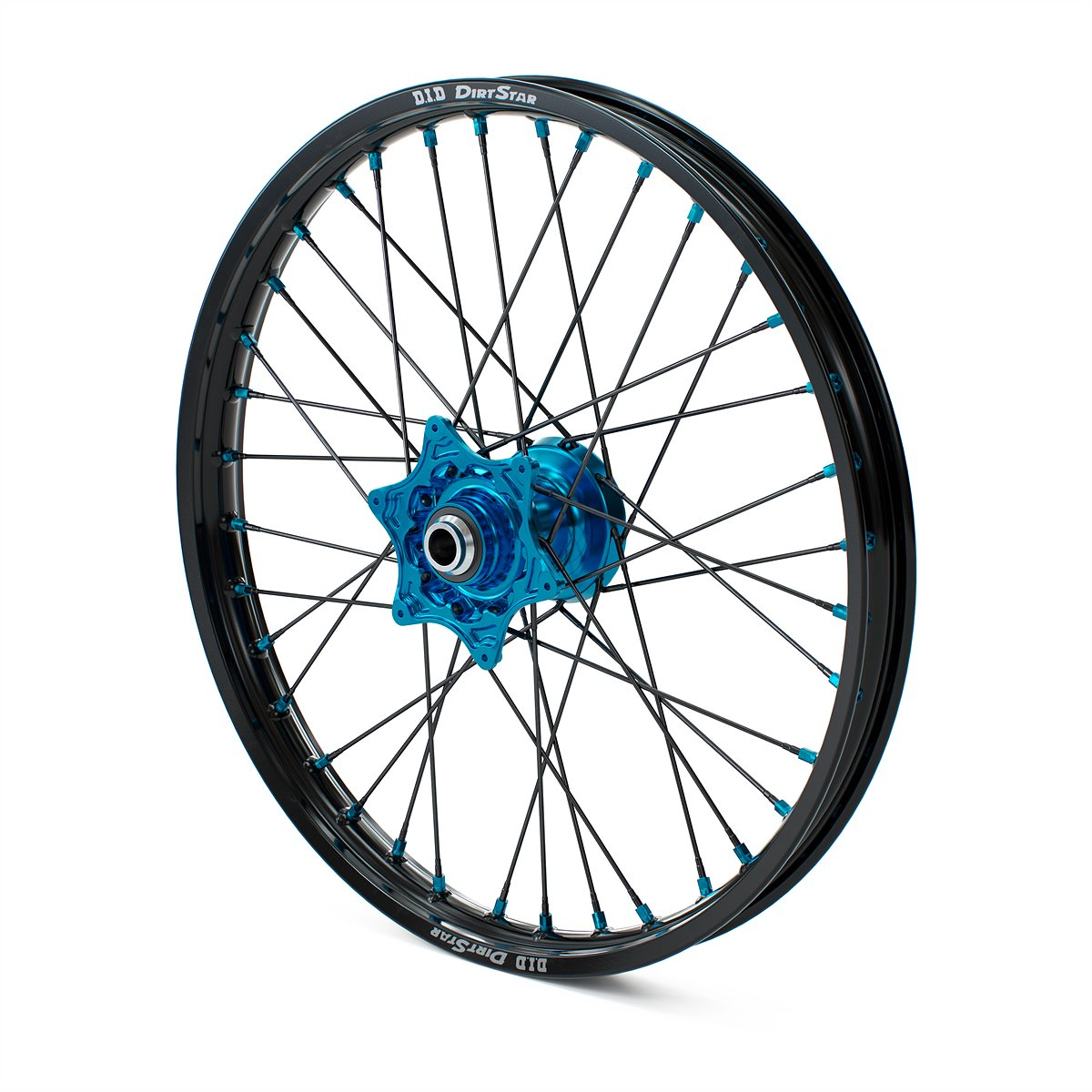 Technical Accessory_Factory Wheel (2)