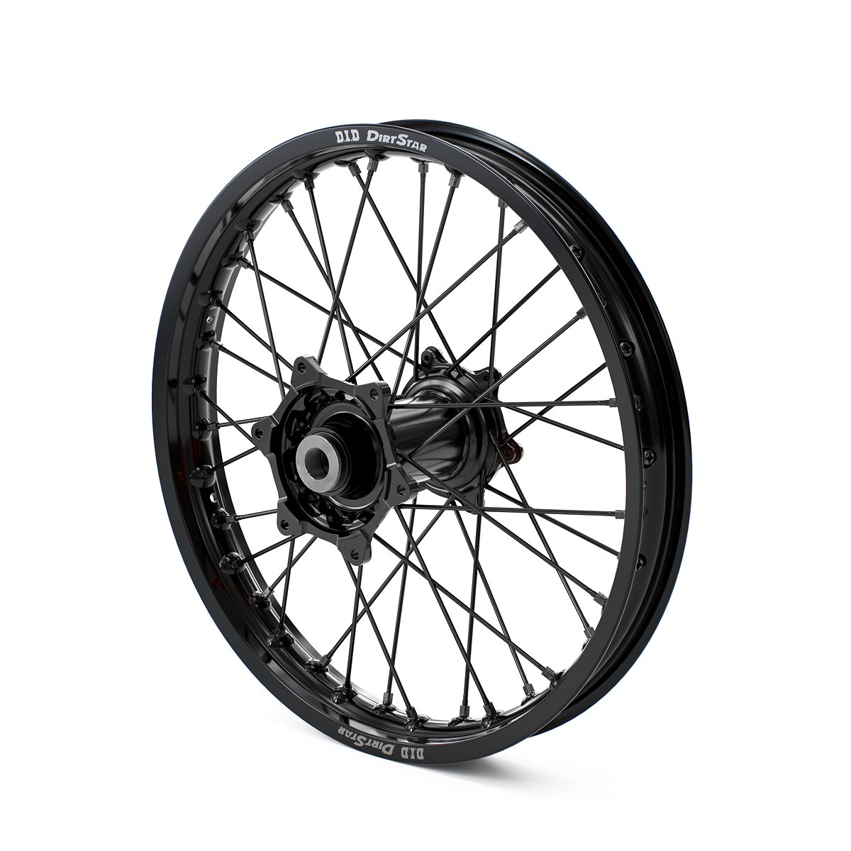 Technical Accessory_Factory Wheel (3)