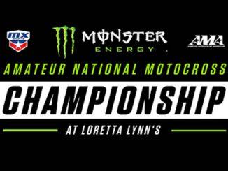 amateur-mx-championship-logo_2020-678