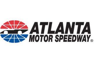 atlanta-motor-speedway-logo (678)