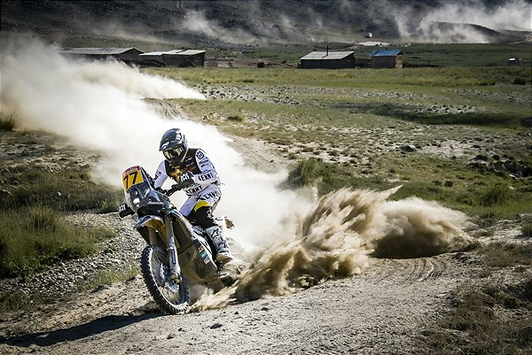 luciano-benavides_silk-way-rally-2021-stage4_00770