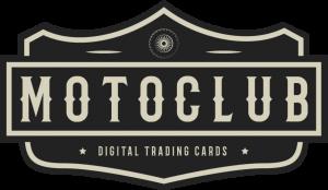 motoclub-logo-1024x595