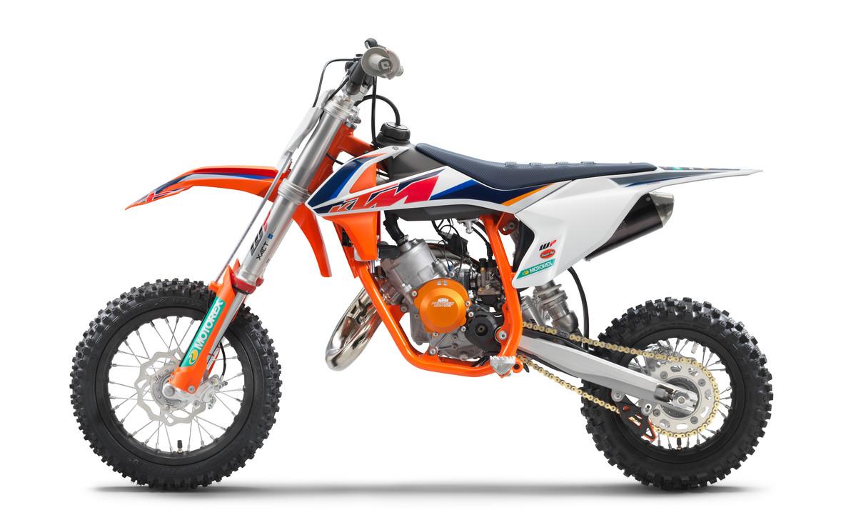 2022 KTM 50 SX FACTORY EDITION (2)