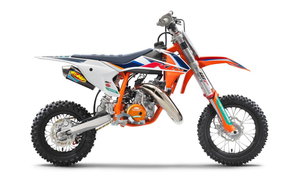 2022 KTM 50 SX FACTORY EDITION (3)