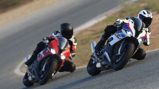 210803 BMW Motorrad USA Announces DoubleRFest at COTA (678)