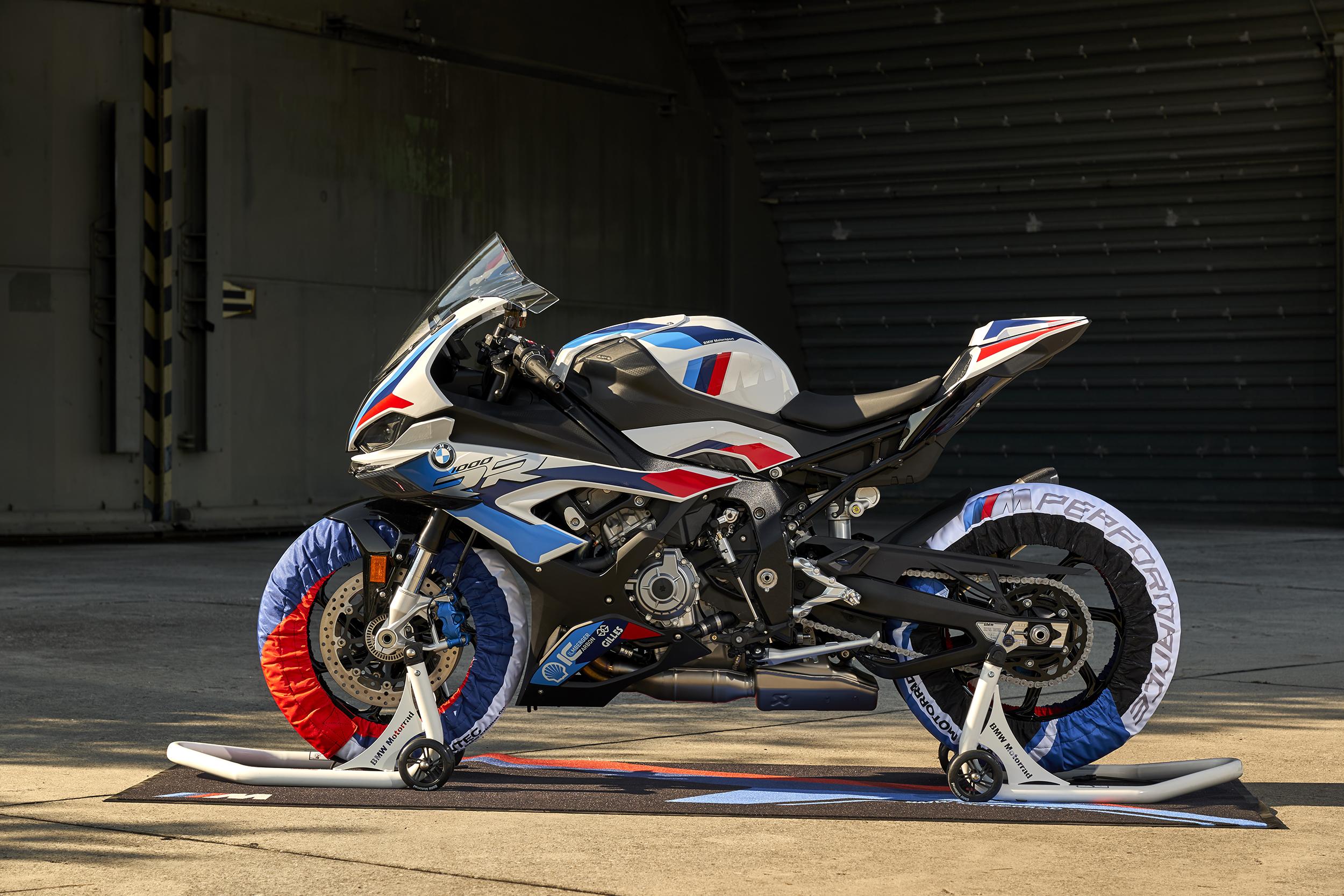 210803 BMW Motorrad USA Announces DoubleRFest at COTA copy