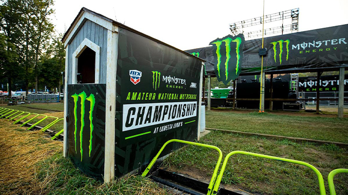 210804 Racing at the 40th Monster Energy AMA Amateur National Motocross Championship is underway (678)
