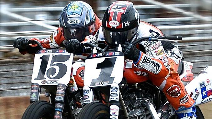 210809 2021 Springfield Mile Marks Final Year for Kiesow Racing IMDA Promotions (678)