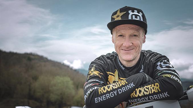210809 Graham Jarvis - Rockstar Energy Husqvarna Factory Racing (678)