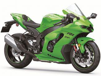 210810 2021-Kawasaki-Ninja-ZX-10RR (678)