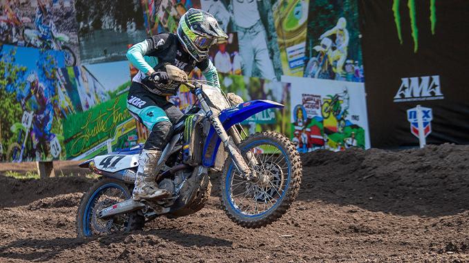 210810 2021 Nicky Hayden AMA Motorcycle Horizon Award Winner Levi Kitchen (678)