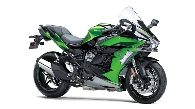 210810 2021 Ninja H2 SX SE+ (678)