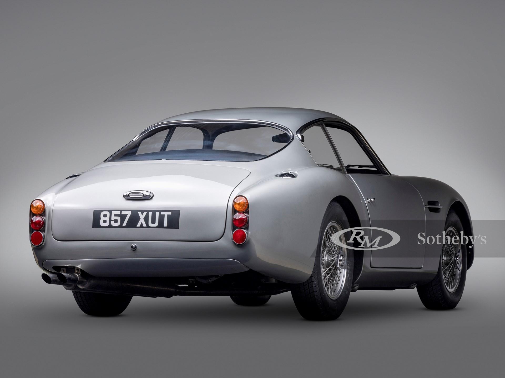 210813 1962 Aston Martin DB4GT Zagato (1)