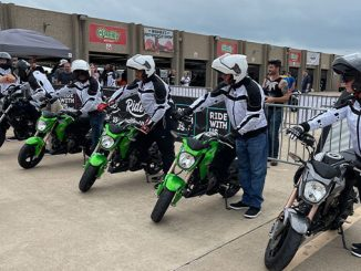 210816 Motorcycle Industry Council Brings Ride With Us Moto Intro Experiences to Overland Expo (678)
