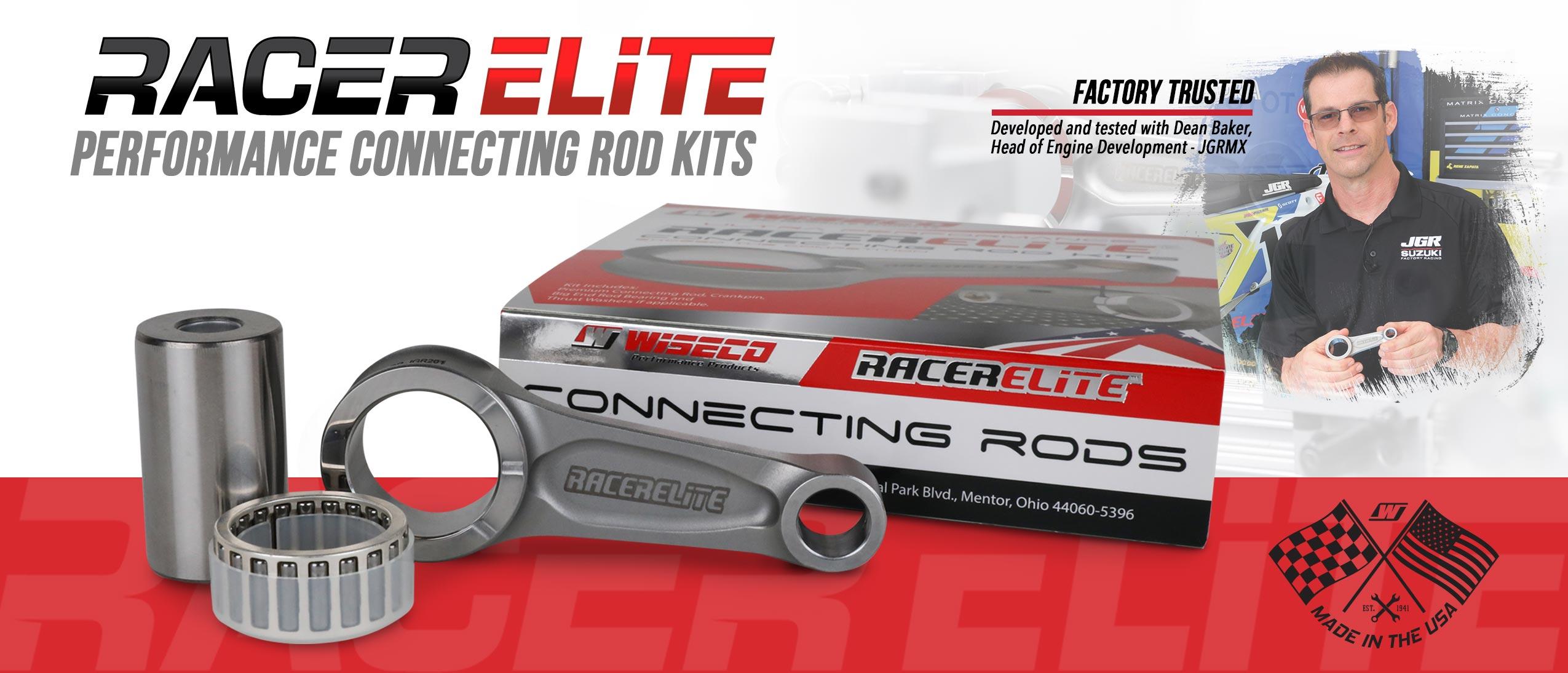 210817 Wiseco_Racer_Elite_Rods_2